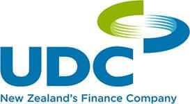 udc finance logo